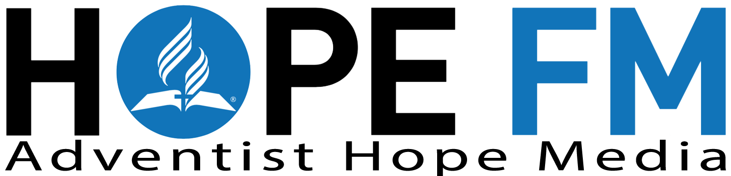 Hope FM - Adventist Hope Media